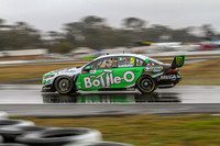 Supercars Winton SuperSprint (Editorial Only)