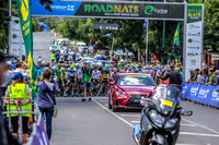 2019 Cycling Australia Road National Championships , 05 January