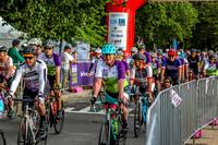 Fiona Elsey Cancer Research Ballarat Cycle Classic - 17 February