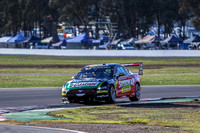 Supercars - Winton SuperSprint 2019