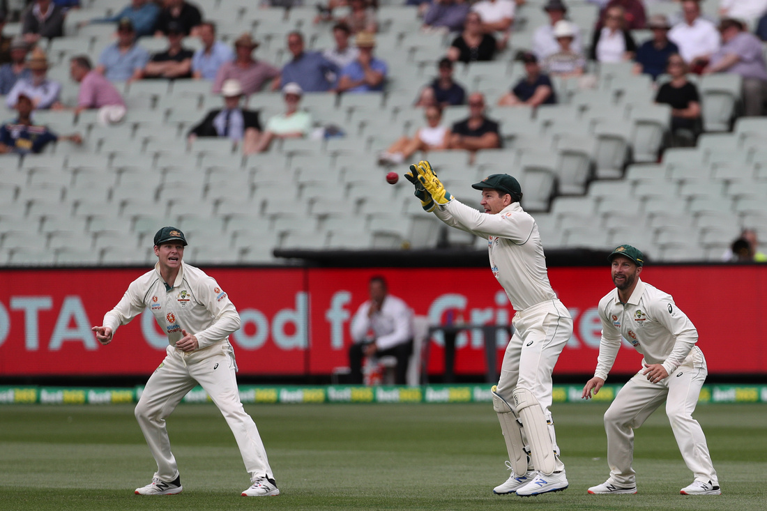 Boxing-Day-Test-2020-13