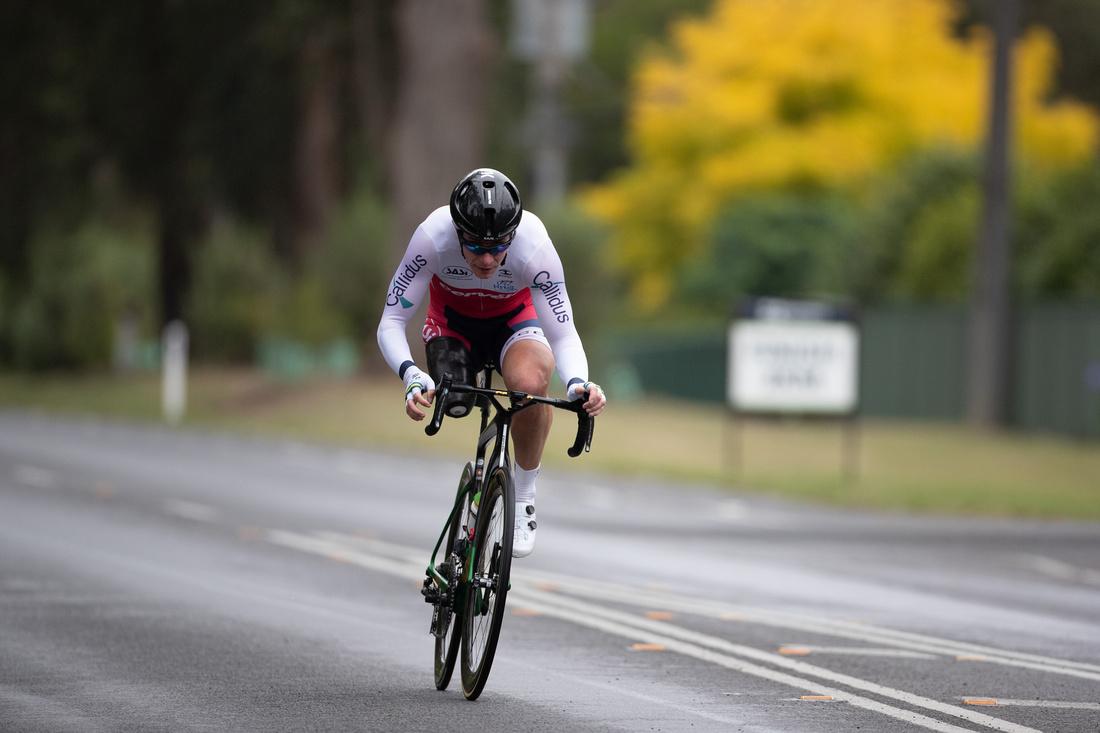 Para-Cycling-Road-Race-Australian Road National Championships Ballarat-0870