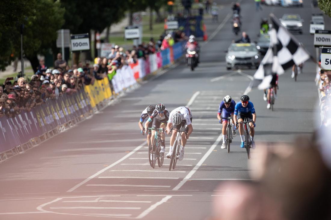 Mens-Womens-Road-Race-Australian Road National Championships Ballarat-0248