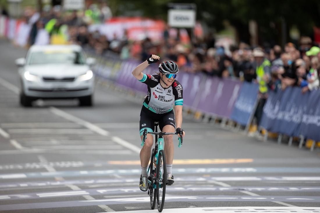 Mens-Womens-Road-Race-Australian Road National Championships Ballarat-0241