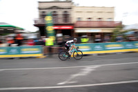 Mens-Womens-Road-Race-Australian Road National Championships Ballarat-0137
