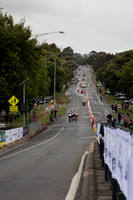 Mens-Womens-Road-Race-Australian Road National Championships Ballarat-0128