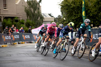 Mens-Womens-Road-Race-Australian Road National Championships Ballarat-0093