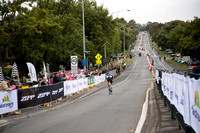 Mens-Womens-Road-Race-Australian Road National Championships Ballarat-0044