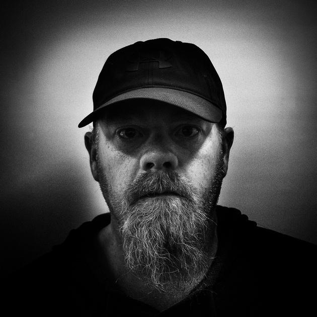 Brett Keating - Photographer, Photography