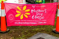 2018 Mothers Day Breast Cancer Research Classic Fun Run